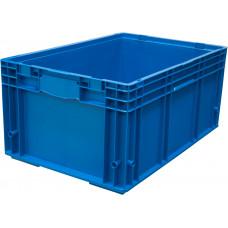 Ящик пластиковый Арт.6280-1